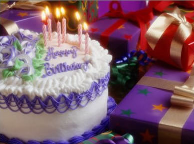 بابک جون تولدت مبارک!!!